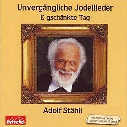 Various - Unvergängliche Meisterwerke - Klänge Der Böhmischen Heimat