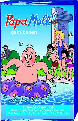 Geht Baden