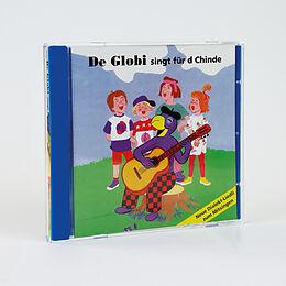 Cover: https://exlibris.blob.core.windows.net/covers/7619/9498/1090/3/7619949810903xl.jpg