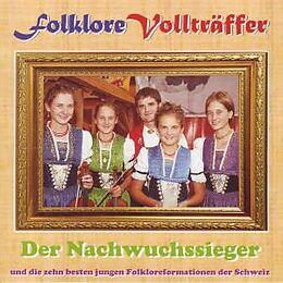 Folklore Vollträffer 2003