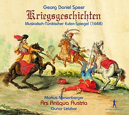 Kriegsgeschichten-Musicalisch-Türck.Eulenspieg.