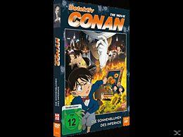 Detektiv Conan [Version allemande]