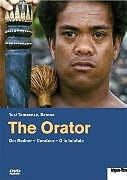 The Orator [Versione tedesca]