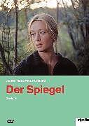 Der Spiegel - Zerkalo [Versione tedesca]