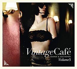 Vintage Cafe Vol.3