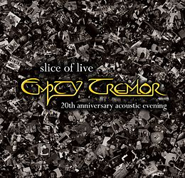 Slice Of Live - 20th Anniversary Acoustic Evening