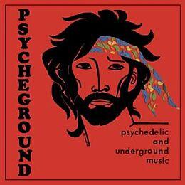 Psychedelic & Underground Musi