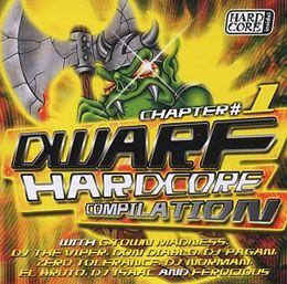 Dwarf Compilation