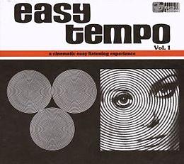 Easy Tempo Vol.1