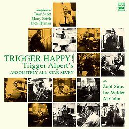 Trigger Happy!