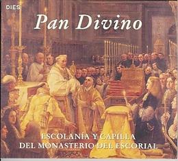 Pan Divino : Guerrero, Victoria, Villanu