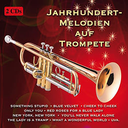 Jahrhundert-Melodien Auf Der Trompete