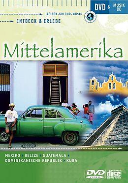 Mittelamerika [Versione tedesca]