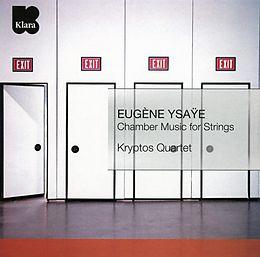 Andante, Paganini Variation, Quartett, Q