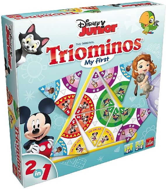 disney junior spiele online