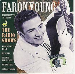 Radio Shows Vol 2