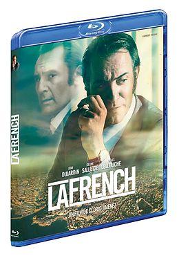 La French [Versione tedesca]