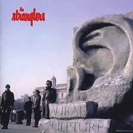 Aural Sculpture+11
