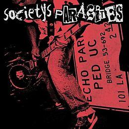 Society's Parasites