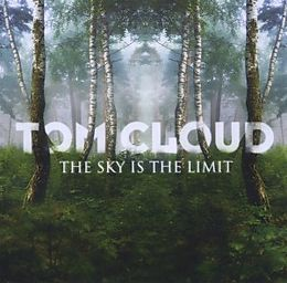 Sky Is The Limit,The