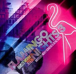 Flamingo Nights 3