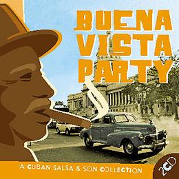 Buena Vista Party