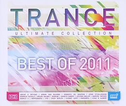 Trance Ultimate Collection/Bes