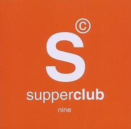 Supperclub Nine