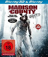Madison County [Version allemande]