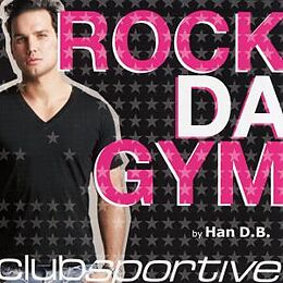 rock da gym