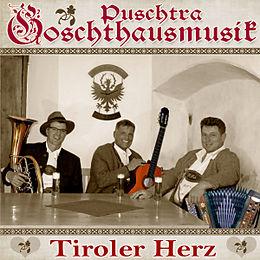 Tiroler Herz