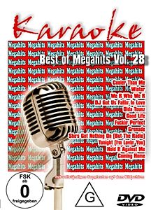 Best Of Megahits 28