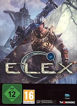 Cover: https://exlibris.blob.core.windows.net/covers/9006/1130/0886/6/9006113008866xl.jpg
