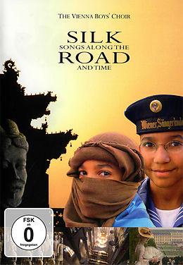 Silk Road [Version allemande]