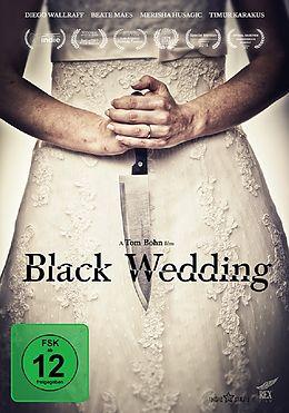 Black Wedding [Versione tedesca]