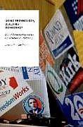 Cover: https://exlibris.blob.core.windows.net/covers/9780/1902/3192/7/9780190231927xl.jpg