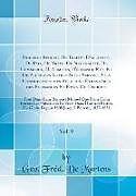 Cover: https://exlibris.blob.core.windows.net/covers/9780/2654/8011/3/9780265480113xl.jpg