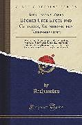 Cover: https://exlibris.blob.core.windows.net/covers/9780/2666/7866/3/9780266678663xl.jpg