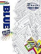 Cover: https://exlibris.blob.core.windows.net/covers/9780/4864/9971/0/9780486499710xl.jpg