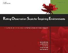 Cover: https://exlibris.blob.core.windows.net/covers/9780/8765/9321/9/9780876593219xl.jpg