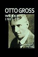 Werke 1901 - 1920 [Versione tedesca]
