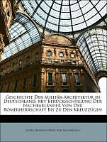 Cover: https://exlibris.blob.core.windows.net/covers/9781/1424/3527/1/9781142435271xl.jpg