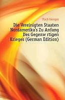 Cover: https://exlibris.blob.core.windows.net/covers/9781/1450/9952/4/9781145099524xl.jpg