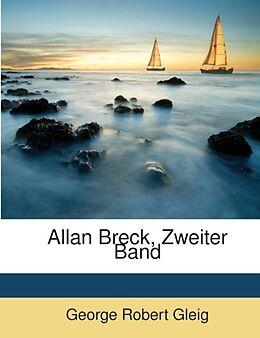Cover: https://exlibris.blob.core.windows.net/covers/9781/1456/1559/5/9781145615595xl.jpg