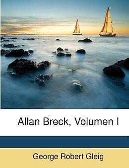 Cover: https://exlibris.blob.core.windows.net/covers/9781/1458/0620/7/9781145806207xl.jpg