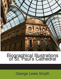 Cover: https://exlibris.blob.core.windows.net/covers/9781/1470/8164/0/9781147081640xl.jpg