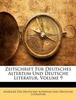 Cover: https://exlibris.blob.core.windows.net/covers/9781/1471/6632/3/9781147166323xl.jpg