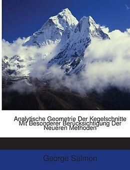 Cover: https://exlibris.blob.core.windows.net/covers/9781/1477/3422/5/9781147734225xl.jpg