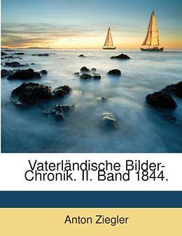 Cover: https://exlibris.blob.core.windows.net/covers/9781/1478/8658/0/9781147886580xl.jpg