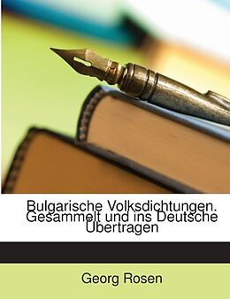 Cover: https://exlibris.blob.core.windows.net/covers/9781/1487/8596/7/9781148785967xl.jpg